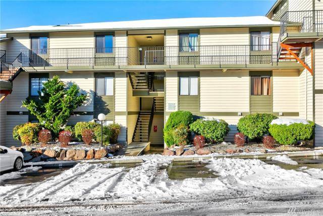 15416 W 40th Ave W D56, Lynnwood, WA 98087 (#1408141) :: McAuley Homes