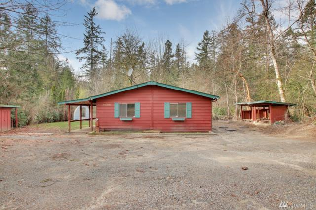 9608 85th Ave NW, Gig Harbor, WA 98332 (#1408143) :: Ben Kinney Real Estate Team