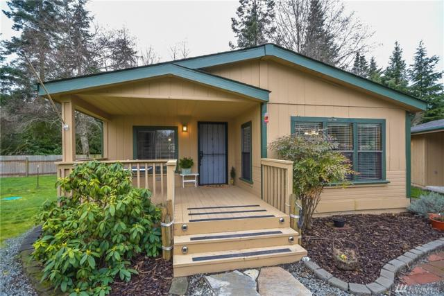 408 Sycamore Rd, Coupeville, WA 98239 (#1408144) :: Homes on the Sound
