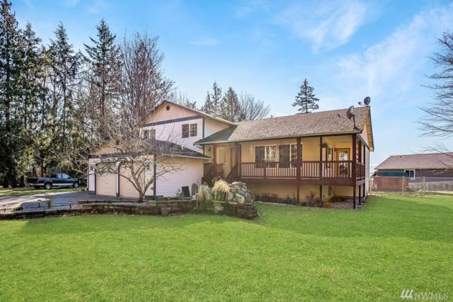 2278 Moody Lane, Camano Island, WA 98282 (#1408157) :: Mike & Sandi Nelson Real Estate