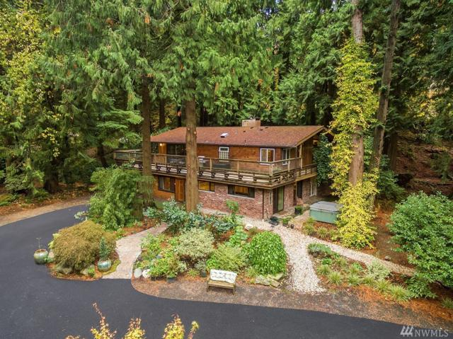 10016 Renton-Issaquah Rd SE, Issaquah, WA 98027 (#1408161) :: Commencement Bay Brokers