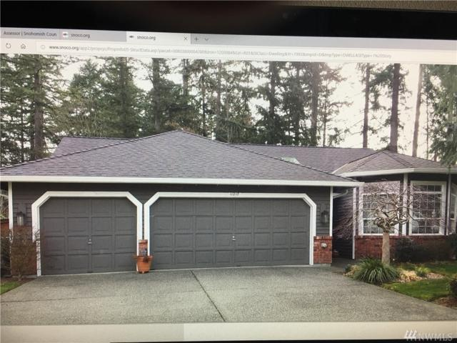 11217 26th Ave SE, Everett, WA 98208 (#1408192) :: Homes on the Sound