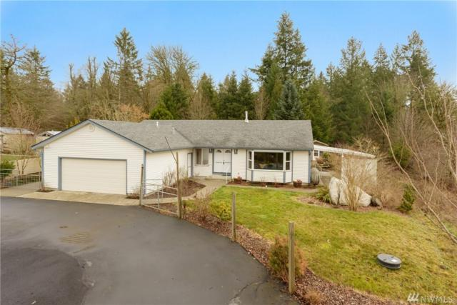 10322 Case Rd SW, Olympia, WA 98512 (#1408201) :: KW North Seattle