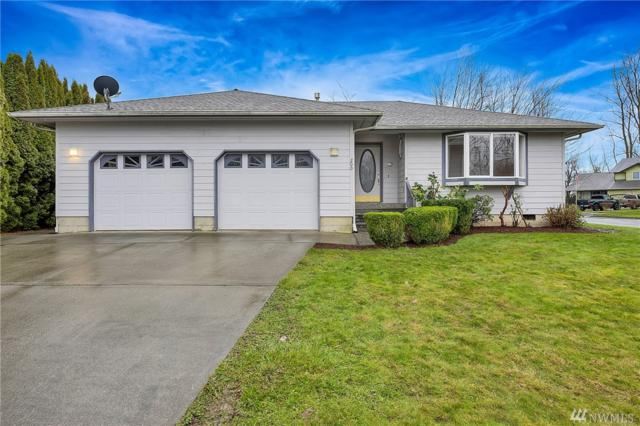 200 Lincoln Cir, Sumas, WA 98295 (#1408227) :: Better Homes and Gardens Real Estate McKenzie Group