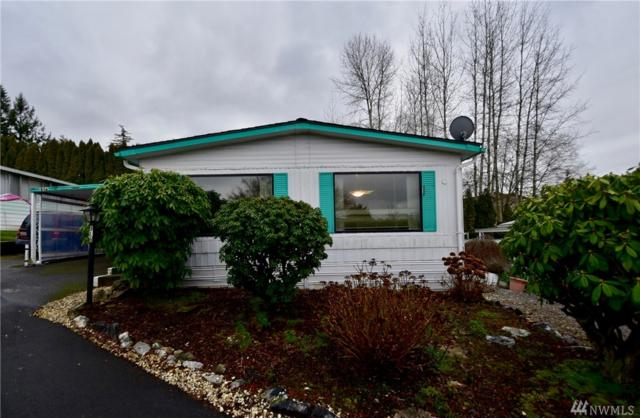 1200 S Lincoln St S #316, Bellingham, WA 98229 (#1408246) :: Homes on the Sound