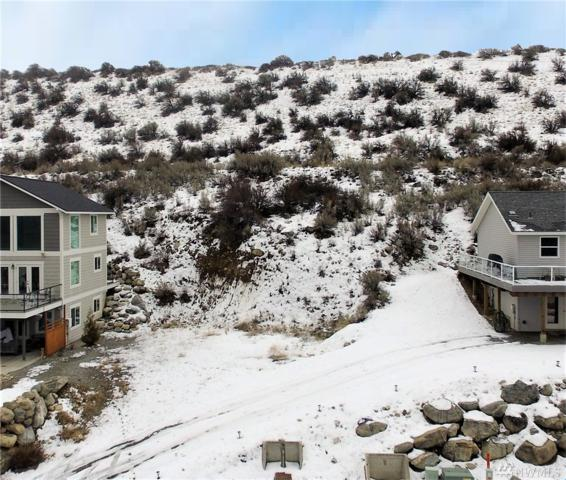 440 Entiat Place, Orondo, WA 98843 (#1408257) :: Homes on the Sound