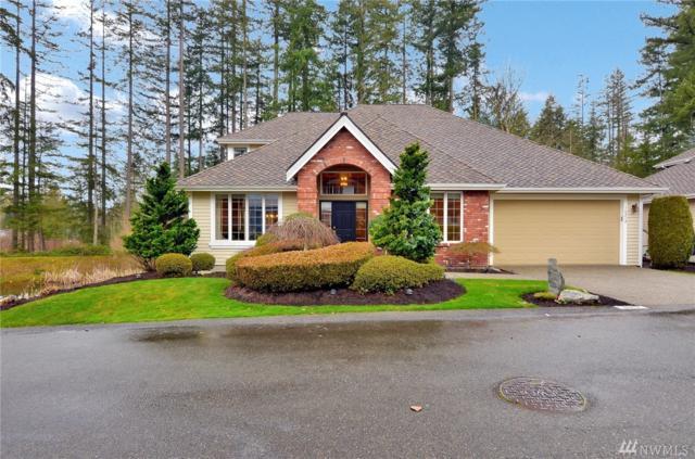 16212 24th Dr SE, Mill Creek, WA 98012 (#1408261) :: Pickett Street Properties