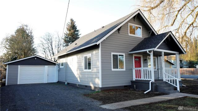 1111 Woodland Ave, Centralia, WA 98531 (#1408292) :: NW Home Experts