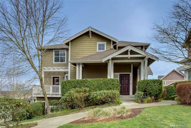 1888 17th Ave NE, Issaquah, WA 98029 (#1408297) :: Pickett Street Properties