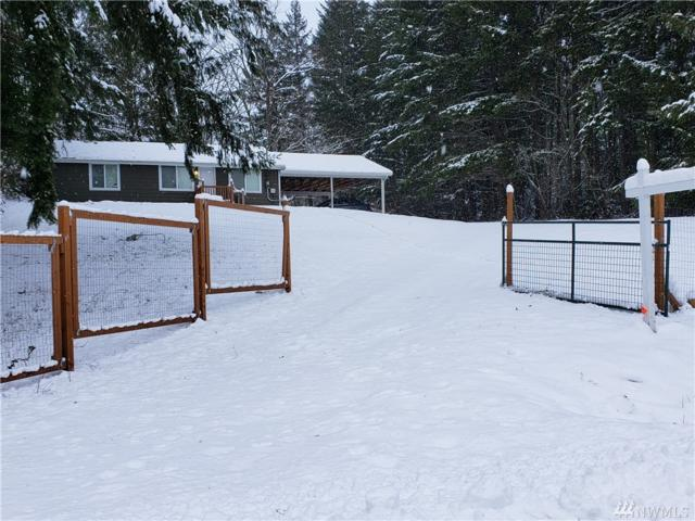5579 Lake Valley Rd SE, Port Orchard, WA 98367 (#1408301) :: The Deol Group