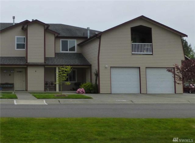 727 Cascade Palms Ct, Sedro Woolley, WA 98284 (#1408316) :: The Deol Group
