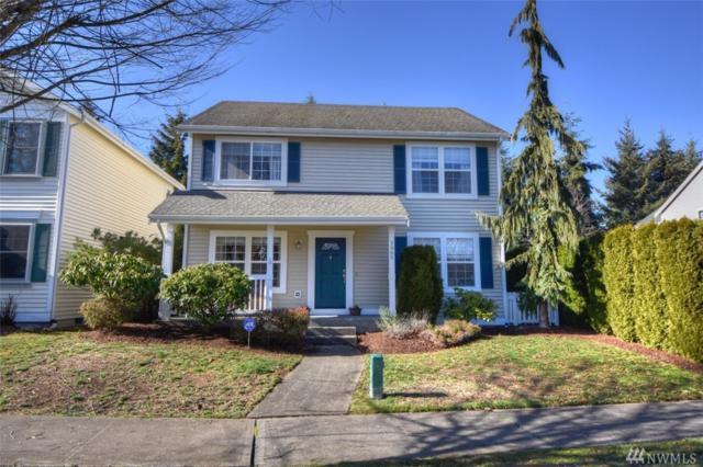 1965 Mcdonald Ave, Dupont, WA 98327 (#1408318) :: Keller Williams - Shook Home Group