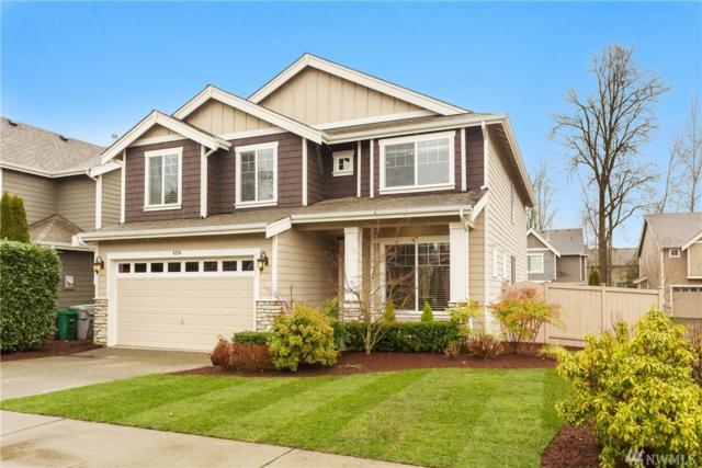 5251 NE 10th St, Renton, WA 98059 (#1408323) :: Pickett Street Properties