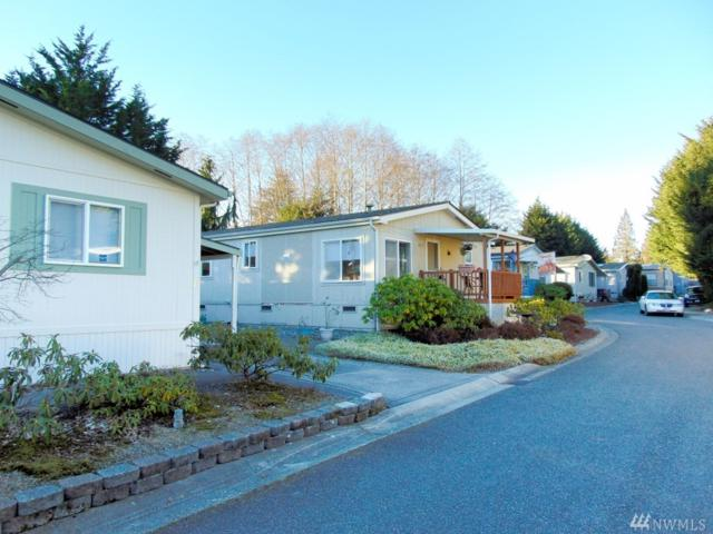 11100 4th Ave W, Everett, WA 98204 (#1408332) :: NW Home Experts