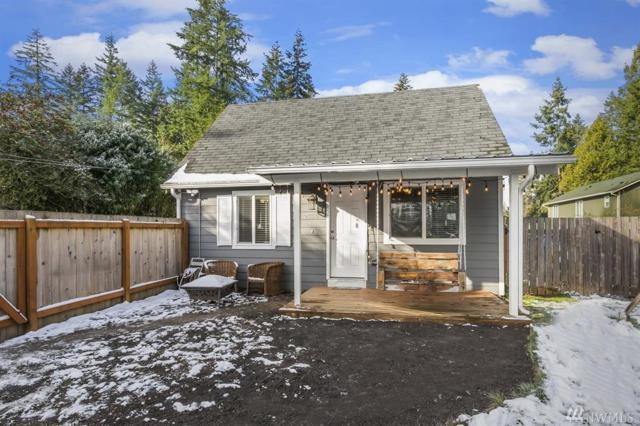 2350 Sidney Ave, Port Orchard, WA 98366 (#1408339) :: Ben Kinney Real Estate Team