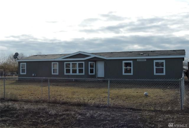 19053 Rd 3.1 Sw, Quincy, WA 98848 (#1408345) :: Ben Kinney Real Estate Team