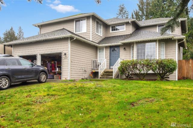 4024 186th St SW, Lynnwood, WA 98037 (#1408359) :: Real Estate Solutions Group