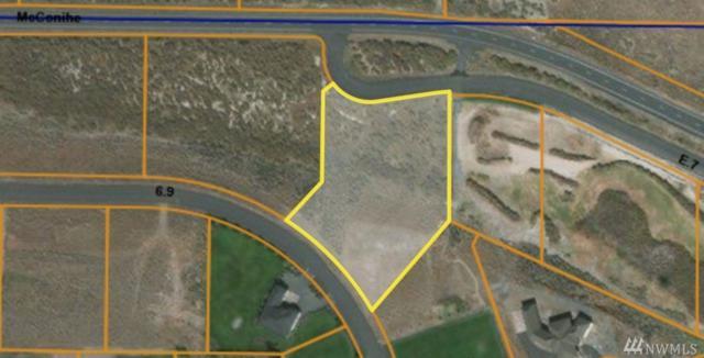 5708 NE Road 6.9, Moses Lake, WA 98837 (#1408369) :: Hauer Home Team