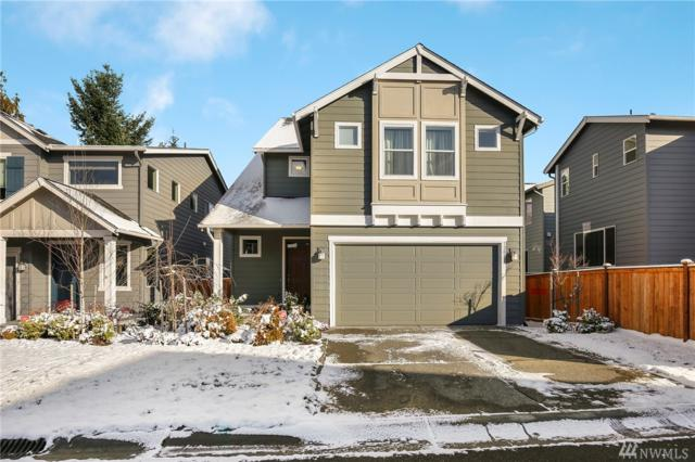 12082 SE 314th Place, Auburn, WA 98092 (#1408385) :: NW Home Experts