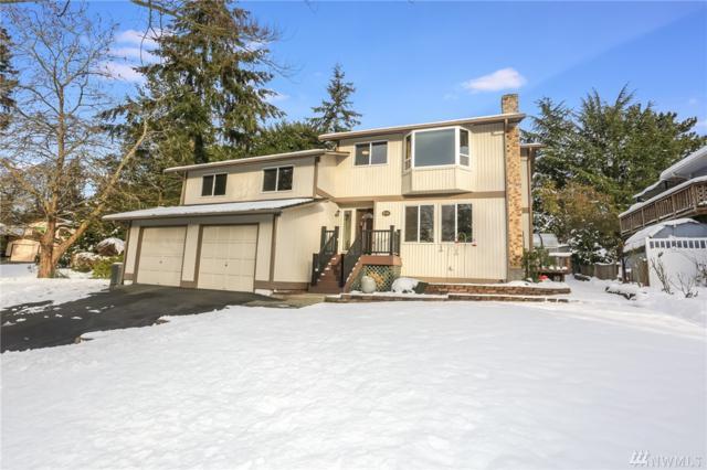 8231 46th Place W, Mukilteo, WA 98275 (#1408392) :: Ben Kinney Real Estate Team