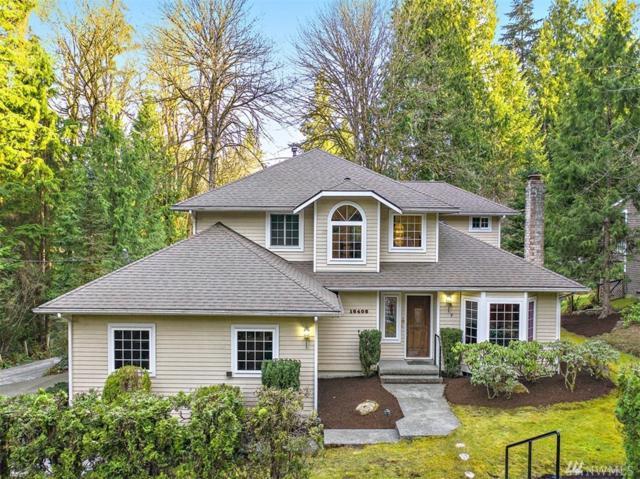 16408 NE 180th Place, Woodinville, WA 98072 (#1408406) :: Pickett Street Properties