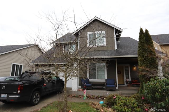 7249 Radius Lp SE, Lacey, WA 98513 (#1408408) :: Pickett Street Properties