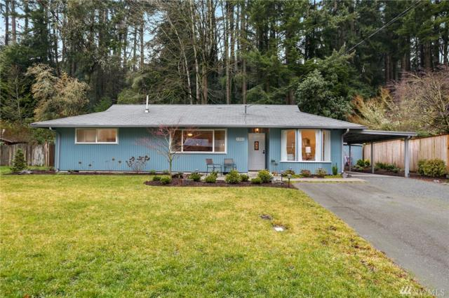 6303 227th St SW, Mountlake Terrace, WA 98043 (#1408411) :: The Deol Group
