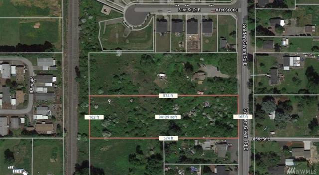 8220 Golden Given Rd E, Tacoma, WA 98404 (#1408420) :: Canterwood Real Estate Team