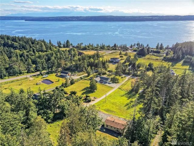 514 Rozeway Place, Camano Island, WA 98282 (#1408424) :: Homes on the Sound