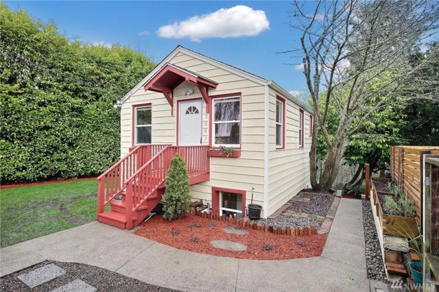 5602 21st Ave SW, Seattle, WA 98106 (#1408429) :: Homes on the Sound