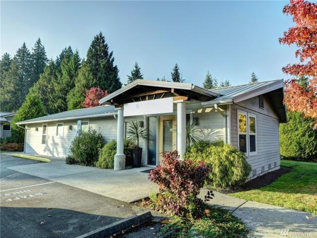 11522 NE 20th Street, Bellevue, WA 98004 (#1408434) :: Real Estate Solutions Group