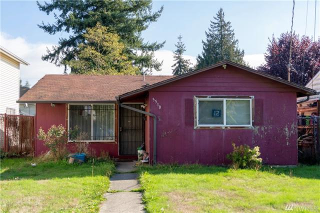 5510 21st Ave S, Seattle, WA 98108 (#1408440) :: Better Homes and Gardens Real Estate McKenzie Group