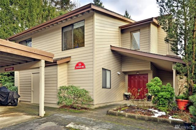15160 Sunwood Blvd Ss22, Tukwila, WA 98188 (#1408486) :: Homes on the Sound