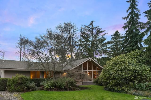 51 Cascade Key, Bellevue, WA 98006 (#1408500) :: Homes on the Sound