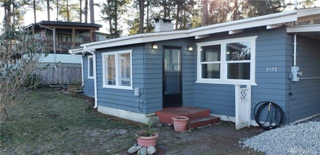 1973 Roosevelt Rd, Point Roberts, WA 98281 (#1408513) :: Crutcher Dennis - My Puget Sound Homes