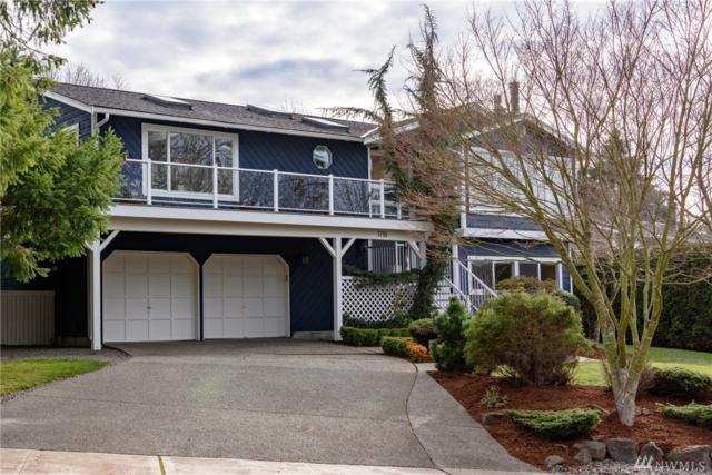 1718 209th Place NE, Sammamish, WA 98074 (#1408516) :: Homes on the Sound