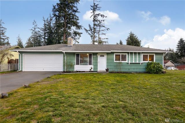 20429 Cypress Way, Lynnwood, WA 98036 (#1408530) :: Ben Kinney Real Estate Team