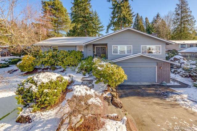 18811 92nd Ave W, Edmonds, WA 98020 (#1408536) :: Homes on the Sound