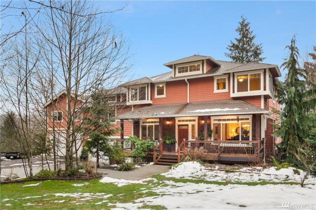 7427 284th St NE, Arlington, WA 98223 (#1408546) :: NW Home Experts