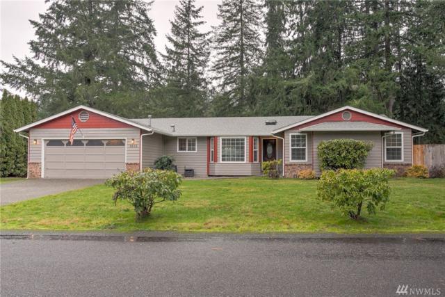 3843 Vassar Lp SE, Olympia, WA 98503 (#1408557) :: Ben Kinney Real Estate Team