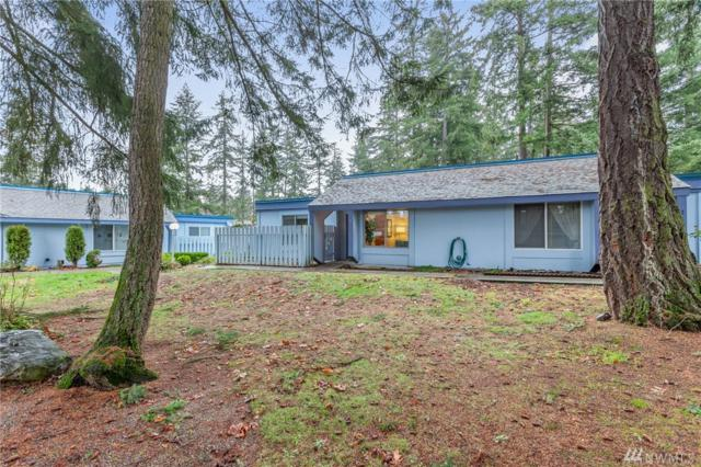 4308 NE Sunset Blvd K3, Renton, WA 98059 (#1408576) :: KW North Seattle