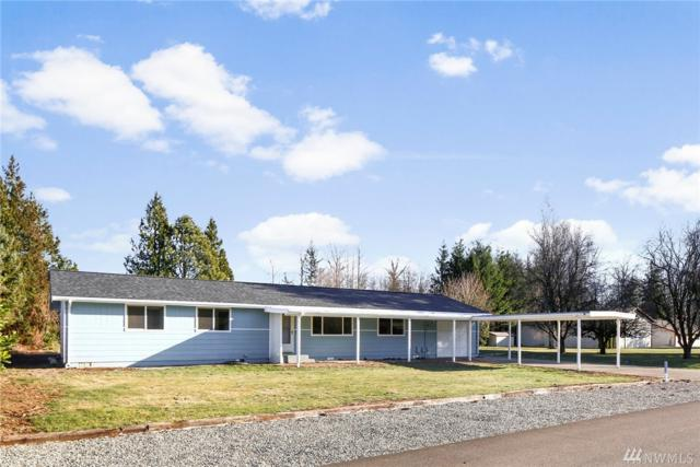 1159 W Smith Rd, Bellingham, WA 98226 (#1408623) :: Ben Kinney Real Estate Team