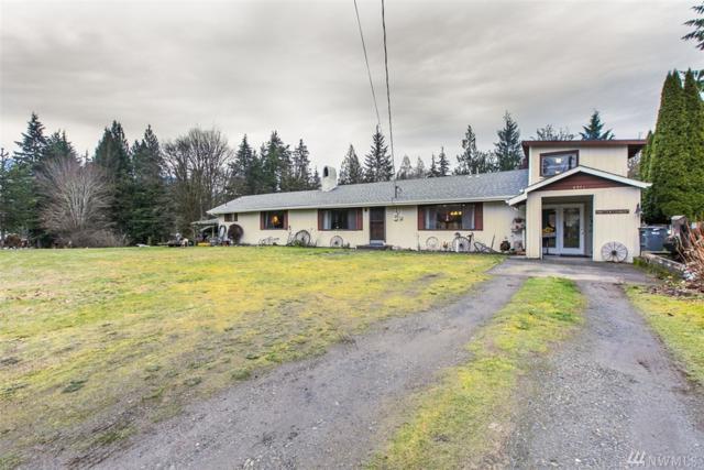 8971 W Pressentin Dr, Concrete, WA 98237 (#1408628) :: Mike & Sandi Nelson Real Estate