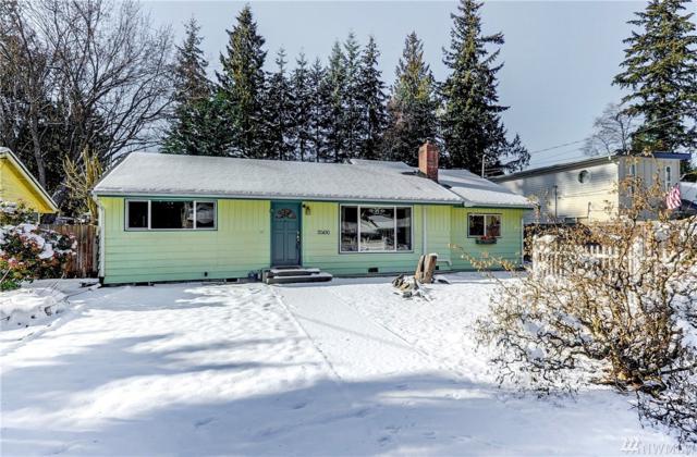 20430 55th Ave W, Lynnwood, WA 98036 (#1408649) :: Ben Kinney Real Estate Team