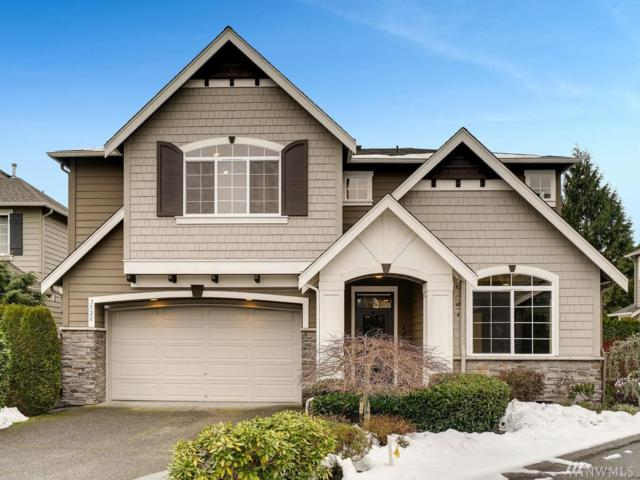 3528 217th Place SE, Bothell, WA 98021 (#1408655) :: The Deol Group