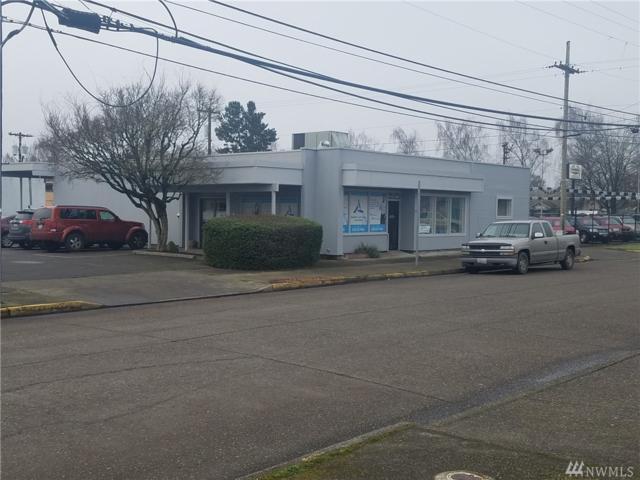 1405 Cypress St, Longview, WA 98632 (#1408656) :: Kimberly Gartland Group