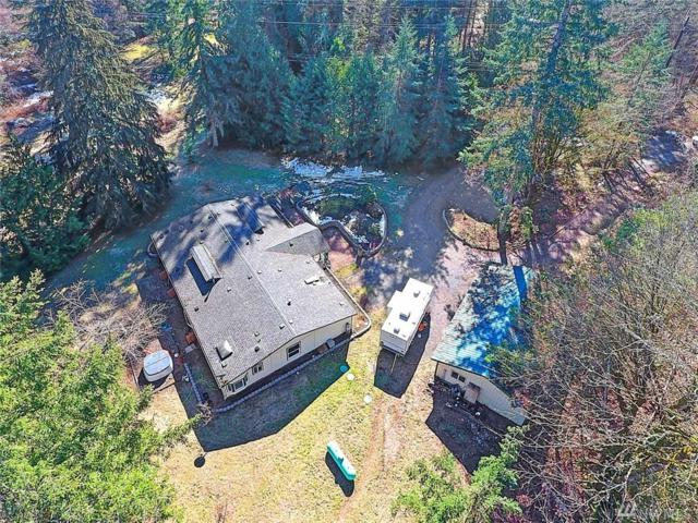 313 92nd St NE, Marysville, WA 98271 (#1408669) :: Commencement Bay Brokers