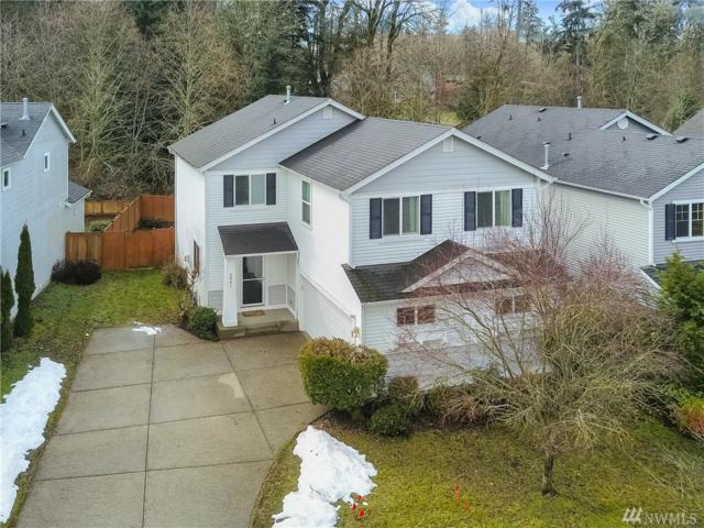 3081 O'brien St, Dupont, WA 98327 (#1408684) :: Better Properties Lacey