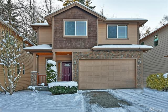 18322 34th Ave SE, Bothell, WA 98012 (#1408685) :: Homes on the Sound