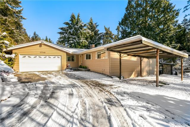17748 2nd Place NE, Shoreline, WA 98155 (#1408697) :: The Deol Group